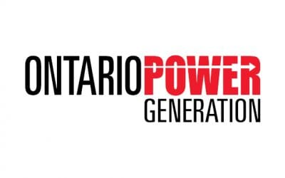 Ontario Power Generation (OPG)