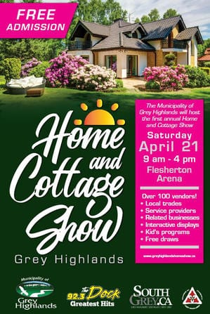 grey highlands homeshow 2