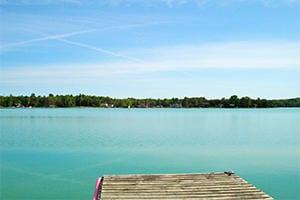 William's Lake