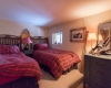 223 Bowles Bluff Rd