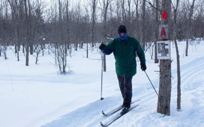 Beaver Valley Nordic Ski Club