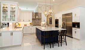 Not-So-Obvious Home Staging Tips