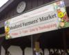 Meaford Farmers Market