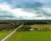 Shelburne Landscape