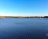 Irish Lake from the Dock
