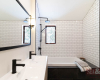 Irish Lake Newly Renovated Bathroom